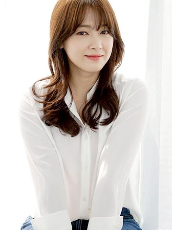 Celeb's Pick - Nam Sang Mi
