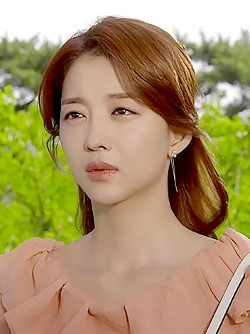 Celeb's pick - Jang hee jin